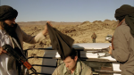 Porter Hood Afghanistan