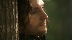 Beautiful Guy of Gisborne 1