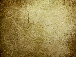 Grunge_v_by_struckdumb_sm