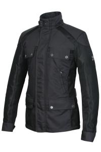 Balstaff Jacket
