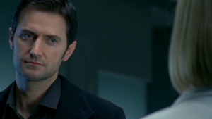 Spooks 7.5 screencap