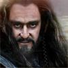 bccmee sword-path Thorin avatar