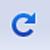 Firefox refresh button